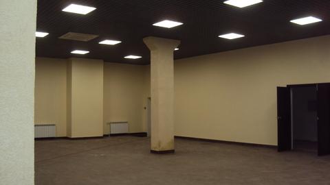 Арена 300кв.м, производство, склад г.Щелково - Фото 1