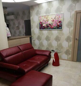 Продажа квартиры, Самара, Ул. Молодогвардейская - Фото 1