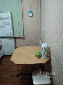 Аренда квартиры, Саратов, Ул. Мясницкая - Фото 1