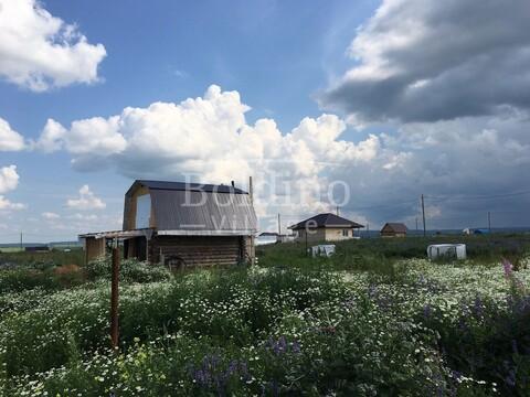 Земельный участок д. Болдино ИЖС - Фото 2