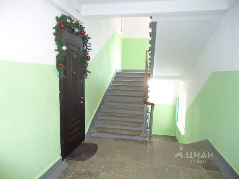 Продажа комнаты, Химки, Ул. Московская - Фото 1