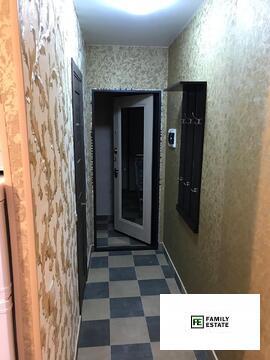Сдать квартиру - Фото 3