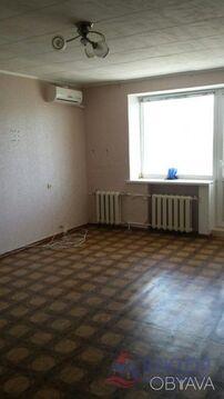 Квартира, город Херсон, Купить квартиру в Херсоне по недорогой цене, ID объекта - 320073439 - Фото 1