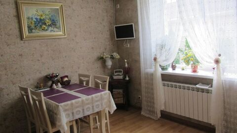 Дом, Батайск, Соленое озеро, общая 200.00кв.м. - Фото 3