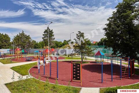 Продажа офиса, Краснодар, Ул. Береговая - Фото 2
