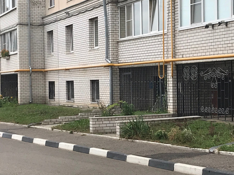 Офисное в аренду, Владимир, Песочная ул. - Фото 4