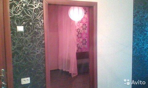 Комната 15 м в 1-к, 2/5 эт. - Фото 2