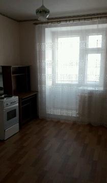 Аренда квартиры, Вологда, Ул. Воркутинская - Фото 4