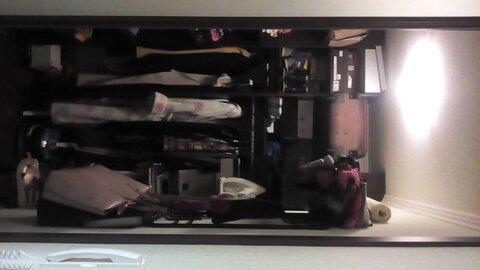 Продажа 1-комнатной квартиры, 39.2 м2, г Киров, Олега Кошевого, д. 12 - Фото 4