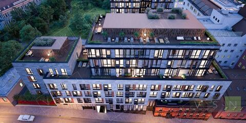 Продается квартира г.Москва, Большой Николоворобинский переулок - Фото 4