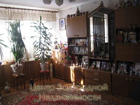 Дом, Ярославское ш, Щелковское ш, 12 км от МКАД, Королев. Дом 104 . - Фото 5
