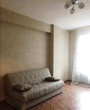 Продажа квартиры, Иркутск, Ул. Ямская - Фото 5