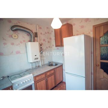 Продается двухкомнатная квартира по адресу: ул. Вр. Михайлова, д 31 - Фото 3