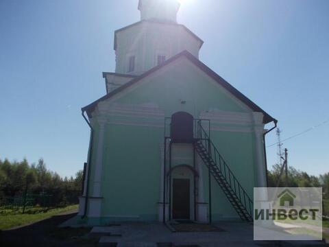 Продается земельный участок 8 соток д.Могутово СНТ Черемушки - Фото 3