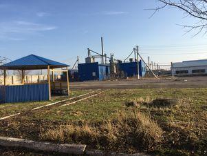 Продажа производственного помещения, Энгельсский район - Фото 2