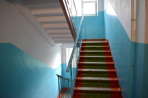 Продаётся двухкомнатная квартира в центре города - Фото 3