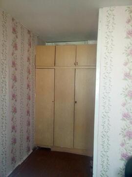 Продажа квартиры, Чита, 4 микрорайон - Фото 2