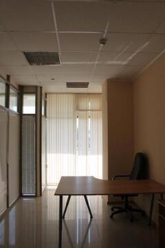 Аренда офиса, Геленджик, Ул. Грибоедова