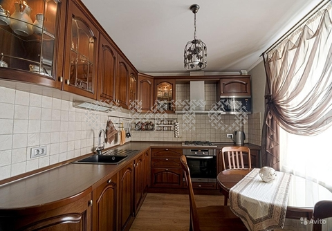 Продажа квартиры, Череповец, Октябрьский Проспект - Фото 5
