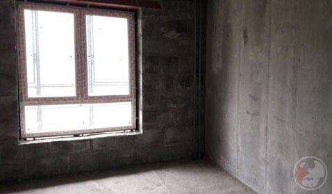 1-к квартира, 49.3 м, 9/9 эт. - Фото 2