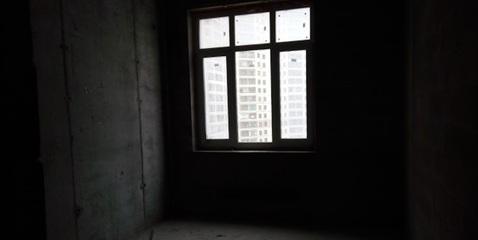 Продам 3-к квартиру, Раменское Город, Северное шоссе 14 - Фото 3