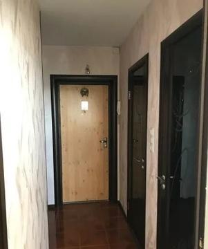 Продажа квартиры Балашиха Железнодорожный Колхозная 4 - Фото 5