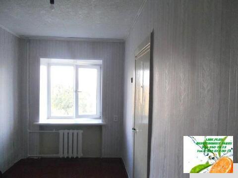 Сдам 2 комнатную Вавилова - Фото 5