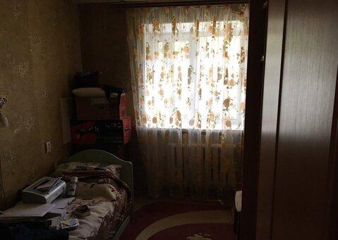 Сдается в аренду квартира г Тула, Промышленный проезд, д 36 - Фото 4