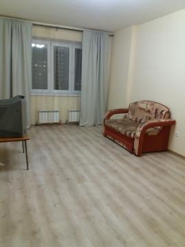 Продам просторную 1 комнатную квартиру 44 кв.м. - Фото 4