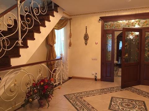 Продам великолепный дом в самом чистом районе Красноярска - Фото 2