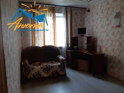 Сдается 2 комнатная квартира в Обнинске, Гагарина 23 - Фото 3