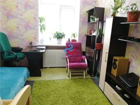 Отличная комната 15 кв.м. на Маяковского 24 - Фото 3