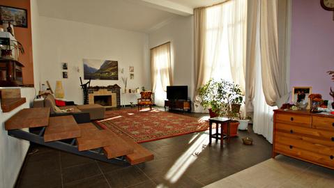 Капитальный дом в развитом районе Сочи с ремонтом и мебелью. - Фото 5