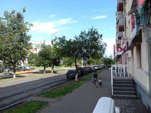Продажа псн, Ижевск, Ул. Лихвинцева - Фото 2