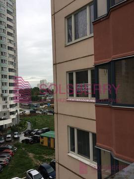 Продажа 2 комнатной квартиры в Одинцово - Фото 1