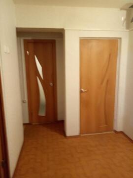 Продам 2-к квартиру, Иркутск город, Байкальская улица 159 - Фото 5