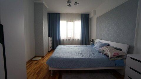 Сдам квартиру в Элитном доме, ЖК Парус - Фото 3