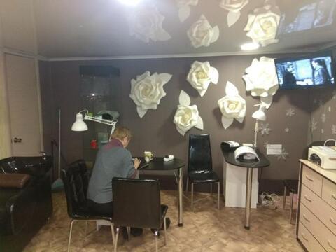 Продажа готового бизнеса, Улан-Удэ, Ул. Кирова - Фото 5