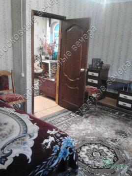 Киевское ш. 27 км от МКАД, Апрелевка, Дом 170 кв. м - Фото 4