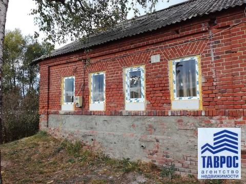 Продается дом в с.Пальные с большим участком 50 соток - Фото 4