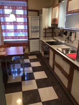 Квартира, ул. 8 Марта, д.7 - Фото 1