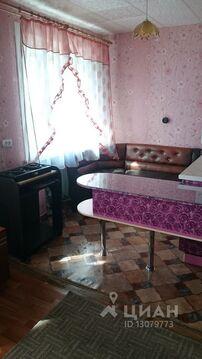 Аренда квартиры посуточно, Братск, Ул. Мира - Фото 2