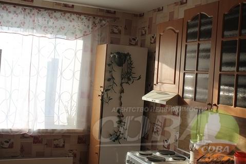 Аренда квартиры, Тюмень, Московский тракт пер. - Фото 1