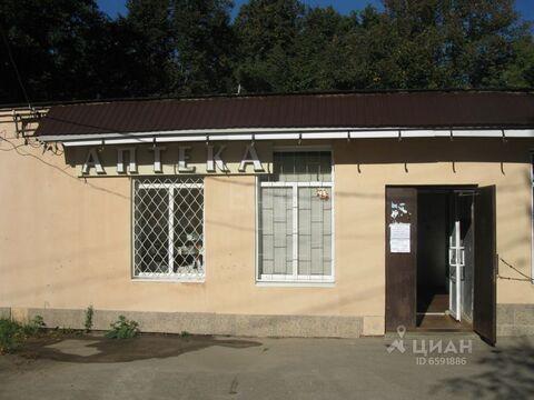 Продажа торгового помещения, Тула, Ул. Грибоедова - Фото 1