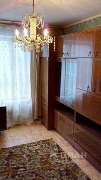 Аренда комнаты, м. Новогиреево, Свободный пр-кт. - Фото 2