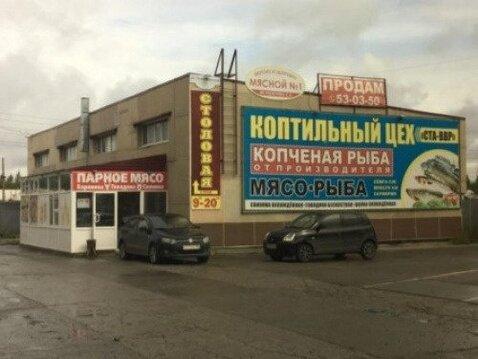 Продажа псн, Сургут, Ханты-Мансийский автономный округ - Фото 1