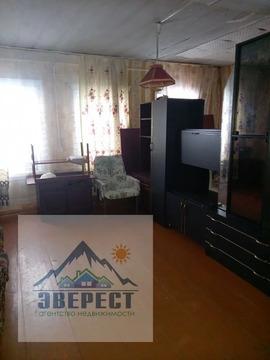 Объявление №65068297: Продажа дома. Первомайский