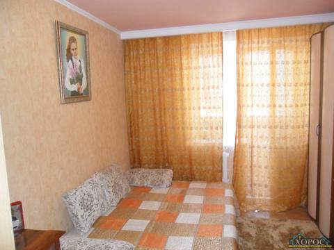 Продажа квартиры, Благовещенск, Ул. Чайковского - Фото 4