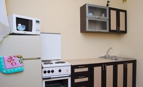Аренда квартиры, Воткинск, Ст. Разина - Фото 2