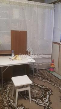 Продажа квартиры, Феодосия, Щебетовка пгт - Фото 1